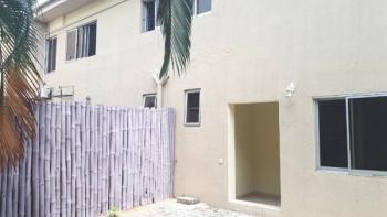 3 Bedroom Terrace Duplex  for Sale in Lekki Phase 1, Lekki Phase 1, Lekki, Lagos, Terraced Duplex for Sale