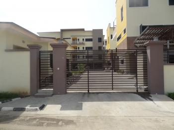 1 Room Boys Quarters Brand New Building, Off Palace Road, Oniru, Victoria Island (vi), Lagos, Self Contained (studio) Flat for Rent