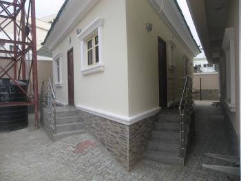 Serviced 1 Bedroom {24hrs Electricity), Wuse 2, Abuja, Mini Flat for Rent