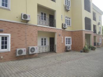 2 Bedrooms, Utako, Abuja, Flat for Rent