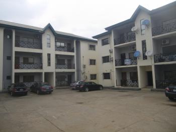 2 Bedrooms + Bq, Utako, Abuja, Flat for Rent