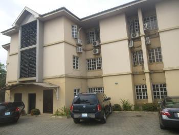 Serviced 3 Bedrooms, Utako, Abuja, Flat for Rent