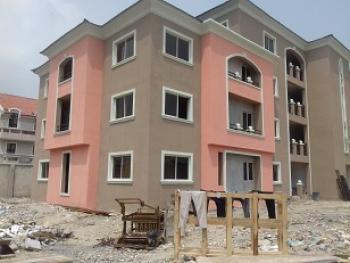 Exquisite 3 Bedroom Flat with 1 Boys' Quarter, Oniru, Victoria Island (vi), Lagos, Flat for Sale