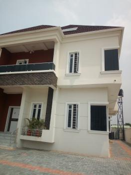 Houses For Sale In Lagos Nigeria 11 226 Available