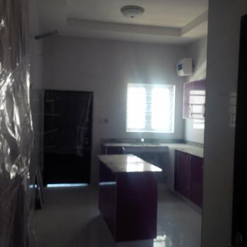 Luxury New and Exquisitely Finished 5bedroom Duplex with Bq, Chevy View Estate, Lekki, Lagos, Detached Duplex for Sale