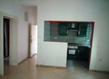 Mini Flat, Estate, Newroad, Opposite Chevron, Lekki, Lagos, Mini Flat for Rent