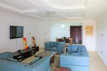 Tribecca, 5th Avenue, Banana Island, Ikoyi, Lagos, Flat Short Let
