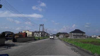 Discount Sale of a 640 Square Metres Land, Off Shoprite (novare Mall), Sangotedo, Ajah, Lagos, Residential Land for Sale