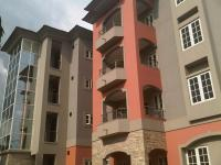 Apartment, Maitama,abuja, Maitama District, Abuja, Flat for Rent
