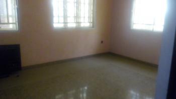 4 Bedroom Terrace Duplex, Life Camp, Gwarinpa, Abuja, Terraced Duplex for Rent