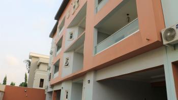 Full Service 3 Bedroom Apartment, Banana Island, Ikoyi, Lagos, Flat Short Let