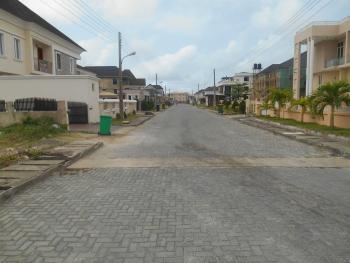 900sqm Land, Victory Park Estate, Osapa, Lekki, Lagos, Land for Sale