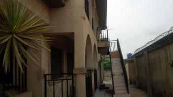2 Bedroom Flat, Gloryland Estate, Obafemi Owode, Ogun, Flat for Rent