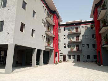 Luxury 3 Bedroom Serviced Apartments for Sale in Ikate, Lekki, Ikate Elegushi, Lekki, Lagos, Flat for Sale