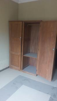 2 Bedroom Flat, Veora Estate, Obafemi Owode, Ogun, Flat for Rent