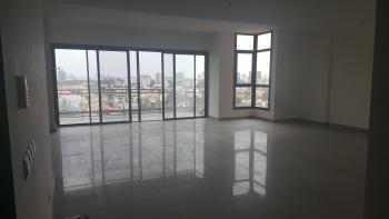 4 Bedroom Luxury Apartment with Ocean View and Excellent Amenities, Ocean Parade, Banana Island, Ikoyi, Lagos, Flat for Sale