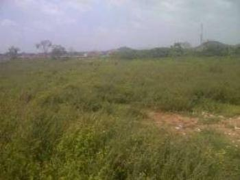 600 Sqm Plot of Land with Certificate of Occupancy, Oko Orisan Water Front Residential Scheme,be4 Lekki-ibeju Bridge, Oko Orisan Water Front Residential Scheme, Just Before The Lekki Epe Bridge, Ibeju Lekki, Lagos, Residential Land for Sale