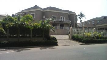 Newly Built Hotel, Utako, Abuja, Hotel / Guest House for Sale