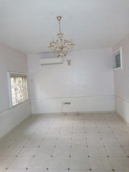 2 Bedroom Terrace Flat, Utako, Abuja, House for Rent