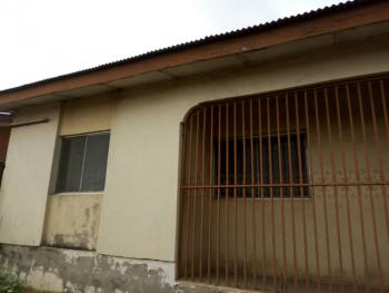 4 Bedroom, Fagba, Agege, Lagos, Detached Bungalow for Sale