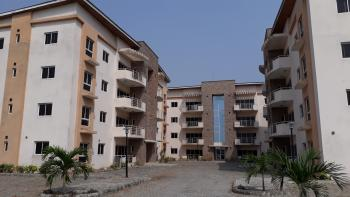 Brand New and Well Finished 24 Units of Three (3) Bedroom Apartment with Boys Quarters, Ikate Elegushi, Lekki, Lagos, Block of Flats for Sale