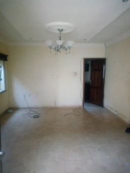 a Well Furnished 2 Bedroom Flat, Gra, Ogudu, Lagos, Flat for Rent