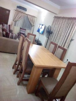 Single Furnished Room Apartment, Mobile Road, Ajah, Lagos, Self Contained (single Room) Short Let