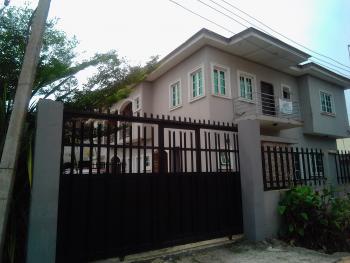 Newly Built Luxury 4 Bedroom Semi-detached Duplex, Peak Park Estate, Orinbanwa, Off Davitech Filling Station, Eputu, Ibeju Lekki, Lagos, Semi-detached Duplex for Sale