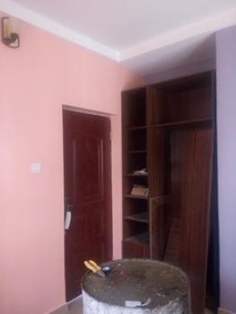 Top Notch 1 Bedroom, Apo, Abuja, Mini Flat for Rent