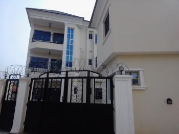 Newly Built Roof Top Studio Flat, Orinbanwa, Off Davitech Filling Station, Eputu, Ibeju Lekki, Lagos, Self Contained (studio) Flat for Rent