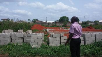 Mamre Park (cofo)...your Private Oasis, Mamre Park, Atan, Ado-odo/ota, Ogun, Residential Land for Sale