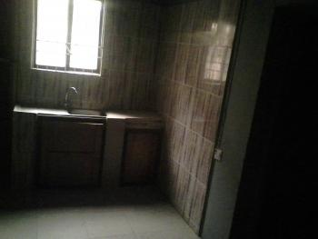 Mini  Flat, Akiode Street, Ojodu, Lagos, Mini Flat for Rent