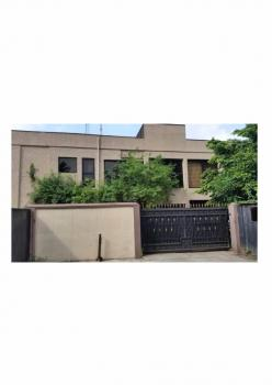 Fully Furnished 2 Bedroom  Flat, Fabac Close, Victoria Island (vi), Lagos, Flat for Rent