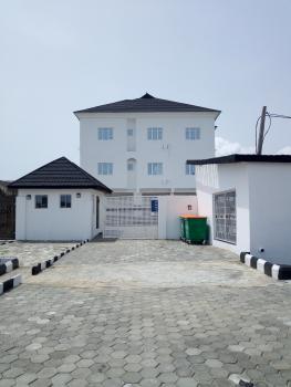 Luxury 3 Bedroom Flat, Sliverbird Road, Ikate Elegushi, Lekki, Lagos, Flat for Rent