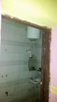 3 Bedroom Flat, Subola Street, Off Pipeline, New Oko Oba Road, Oko-oba, Agege, Lagos, Flat for Rent