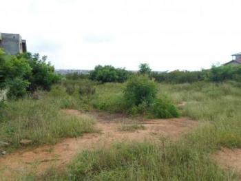 Land, Dakibiyu, Abuja, Residential Land for Sale