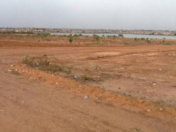 Land, Jabi, Abuja, Mixed-use Land for Sale