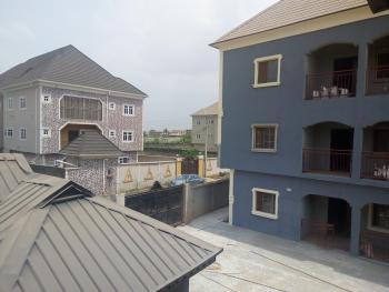 Superb Newly Built 2 Bedroom Flat, Iyana Ipaja, Ipaja, Lagos, Flat for Rent