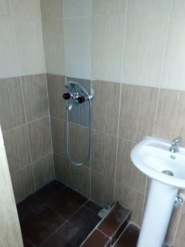 Fully Furnished and Serviced 2 Bedroom, Ogunyemi Street, Oniru Private Estate, Oniru, Victoria Island (vi), Lagos, House for Rent