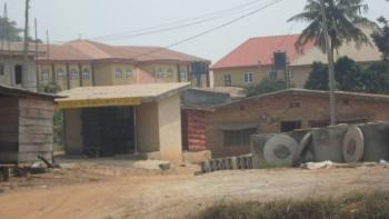 2 Plots of Land, Akure-ife Expressway, Akure, Ondo, Commercial Land for Sale
