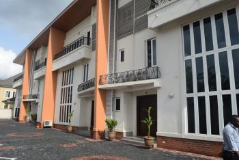 an Exotic and Newly Built 5 Bedroom Terrace  Duplex, Banana Island, Ikoyi, Lagos, Terraced Duplex for Rent