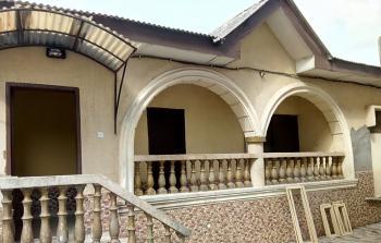 Luxury 3 Bedroom Bungalow, Redemption Avenue, Royal Palm Wood Estate, Badore, Ajah, Lagos, Detached Bungalow for Rent