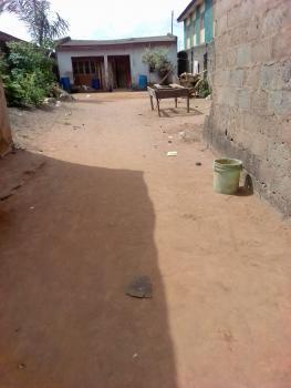 3 Bedroom Flat, Dalemo Road, Alakuko, Ifako-ijaiye, Lagos, Terraced Bungalow for Sale