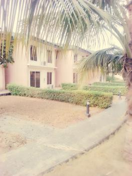 Luxury Apartments in a Mini Estate, Off Isaac John, Ikeja Gra, Ikeja, Lagos, Semi-detached Duplex for Rent