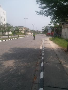 1500 Square Meters Land, 303 Close, Off 3rd Avenue, Banana Island, Ikoyi, Lagos, Residential Land for Sale