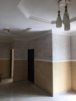 En Suite 3 Bedroom Terrace Bungalow  with Constant Electricity, Rccg Estate, Redemption Camp, Mowe Ofada, Ogun, Terraced Bungalow for Sale
