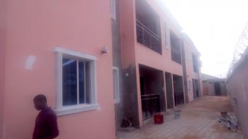 Fantastically Finished Mini Flat, Thera Annex, Sangotedo, Ajah, Lagos, Mini Flat for Rent
