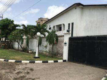 13 Bedroom Fully Detached House, Off Ajose Adeogun, Victoria Island Extension, Victoria Island (vi), Lagos, Detached Duplex for Sale