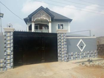 Luxury Newly Built 2 Bedroom Flat, Heritage Estate, Aboru Iyanapaja, Alimosho, Lagos, Flat for Rent