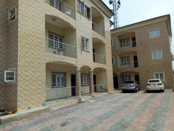 Brand New and Tastefully Finished 2 Bedroom Flat at Lekki, Ikate, Ikate Elegushi, Lekki, Lagos, Flat for Rent
